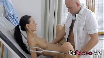 in pregnat hospital Shane diesel mad fast fuck mercilessly