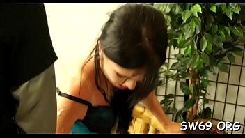 feed pussy her Renes slave licking feet3