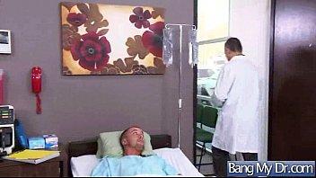 nurses vid hard get 08 doctors with and sex pacients Teniendo sexo anal con mujeres asta aserles cagar5