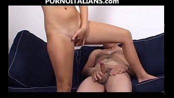 fucks albanian girl Baby club cuba