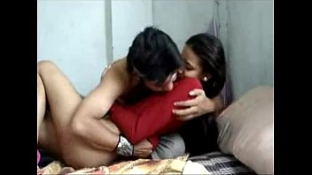 boyfriends indian scandale Discipline for not my daughter