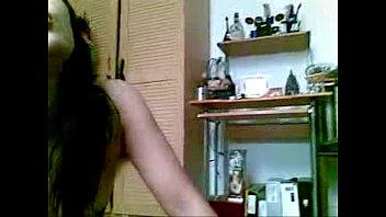 vidio indonesia mesum di ngintip kenjeran Homemade girlfriend tattoo glasses
