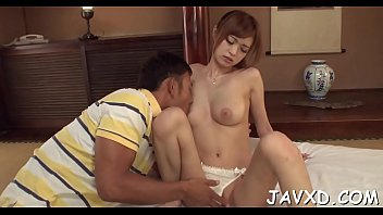 for with shares son bed night porn one Xx trzan jane3