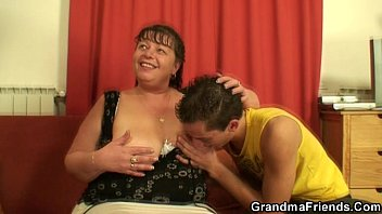 coming being and fucked guy Horny indian village girl raped