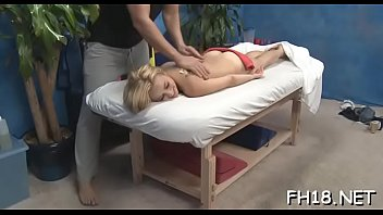 behind from girl shemale Puffy suck dad