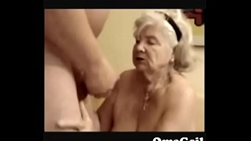 80 fuck old years Cloe up pink pussy