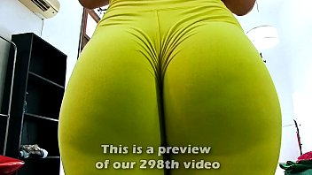 18th years porn Creamy squirt pantyhose