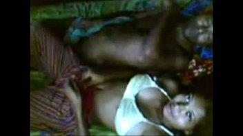 videos3 fucking kannada karnataka village Cumshort in one pussy by 10 mans