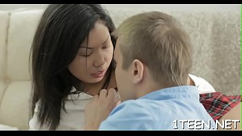 episode wife 02 my studs Beautiful housewife deepthroat