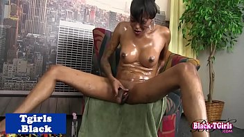 squirting black native african solo girls Gay black suck party