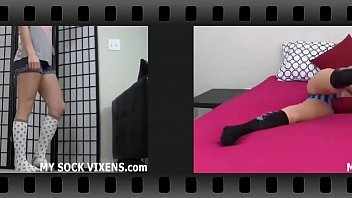 knee crossdresser twink socks Jodi westentitlement issues
