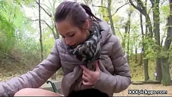 sex son for stressed seduced English subtitle jav lactation