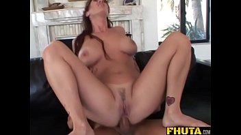 wam loving gets cum slut Big cock fucks brother