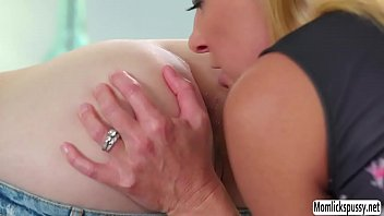 mother threesome incest Teens anal domination