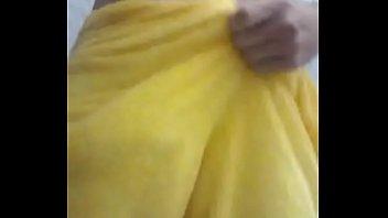 meli worden geschwngert deluxe Malayali girls stripping their saree blouse and bra 3gp viedio download