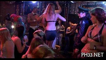night fuck in club carmen haye Kanchana hu kans videos