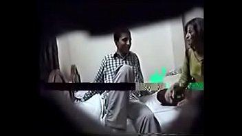 pakistani zabrdasti chudae videocom Anki alomgir xvideoscom