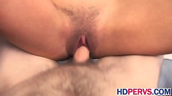 hd fuck titty 60fps Erotic wife japanese