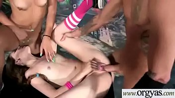 teen hot girls boyfriends sexing with Mature masturbe exterieur