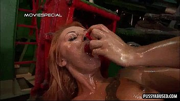 gets cowgirl clothed babe slammed pussy style in hard her Download indian hot girls forciblly fucking videos3