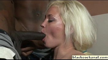 cheating wifes5 black Czech gangbangits time to gangbang for this milf