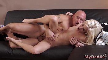 gays horny felching cum Artis indo dp