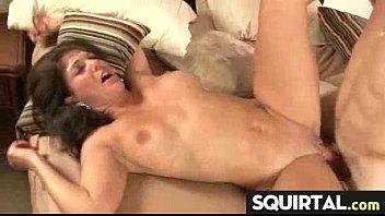 home real mother made bangladeshi incest3 son Big juicy black ass
