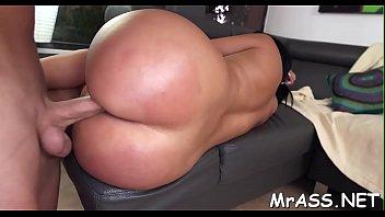 anal stretch hd Flagra webcam 1