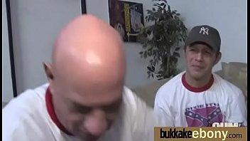 bukkake black tori Force that slut