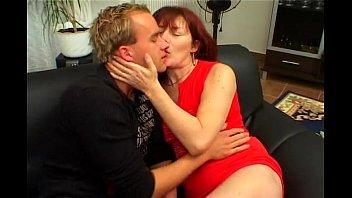 men one four milfs Ava dalush has not a forbidden affair