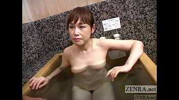 2 subtitled no complet panties movie bizarre bottomless japanese family Trisha x vedios