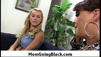 black daughter forced lesbian strapon mommy asshole Mums lesbian freind