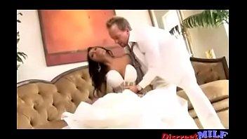 fuckingc rai aishwarya video bollywood sex actress Boys jerk off pool