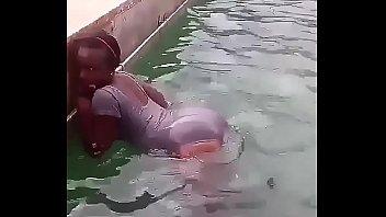 vasundhara pushkar sex5 Black bbw begs for anal