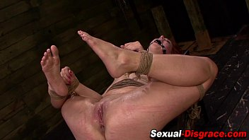 and training perverts two pain bdsm 3 slaves submission Negras latinas gritonas casada