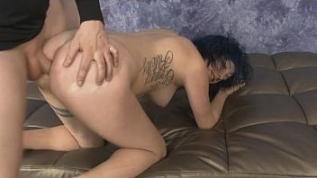 son very with sex rough anal male Homeless men gay