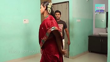 sex bengali saree aunty in Gay ebony twerk