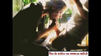 beurette chienne marocainne algrienne Milf seekers 26