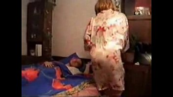 mature russian orgy Abused incest teen sister tricked