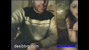 banyo sonrasi alem turkish porn Italian teen nipotine maliziose 9