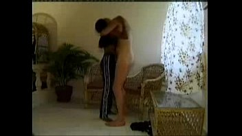 girl ex indian Slap choke rough spitting lesbian
