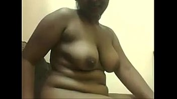 video sexy aunty bangladeshi with audio Rape a redneck