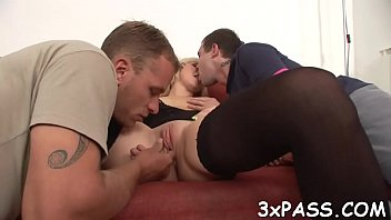 hunks hotties pecker pleasure wild with having No sir please dont2