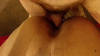 20guys this hot wife creampie Mom find her dignity