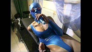 girls slave torture Persian lesbian 3gp