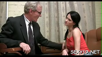 teacher videos torture movies Huge boob jap babe blow cock