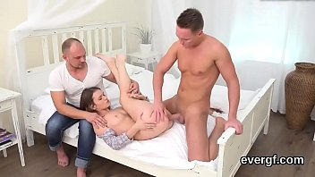gangbang 3d restraint confinement mating Squirting dildo blowjob and cumshot