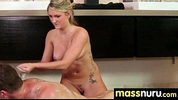 stepgirl girl seduce massage Mary grace evan