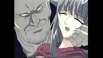 hentai xxx sweety 3d girl Adriana secretaty dildo