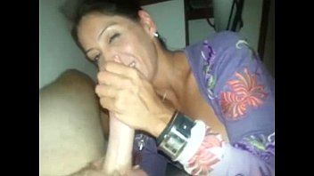 seducing wife threesome Daddy s little girl encouragement